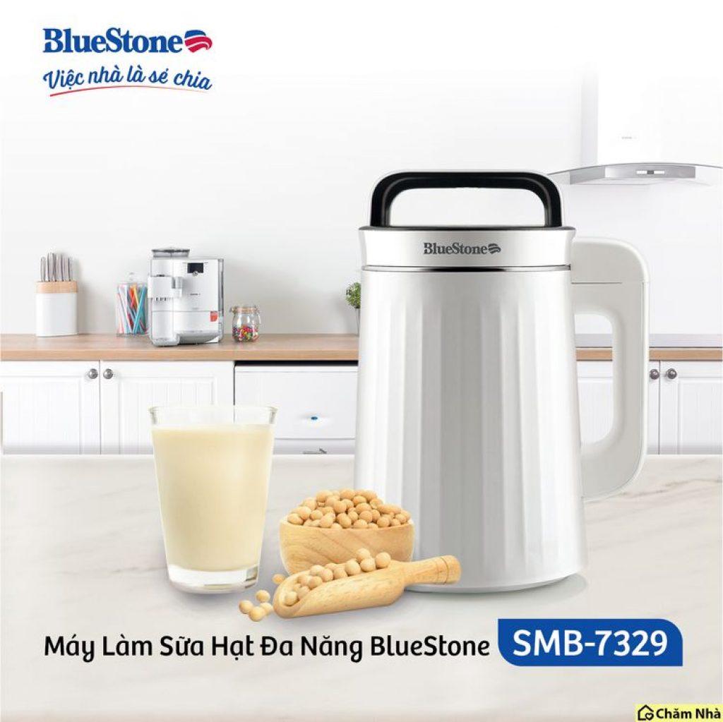 Máy làm sữa đậu nành Bluestone SMB-7329