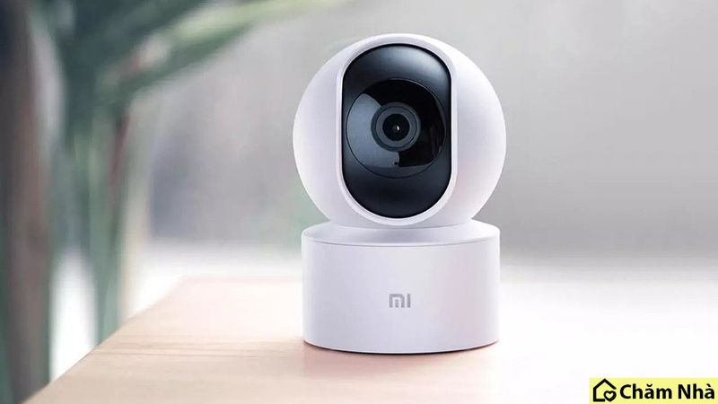 Đánh giá camera an ninh tốt nhất