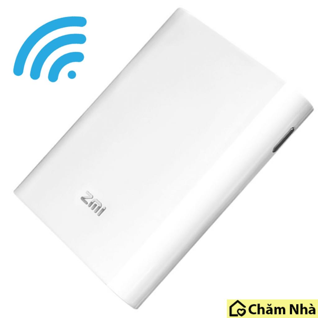 Bộ phát wifi di động Xiaomi