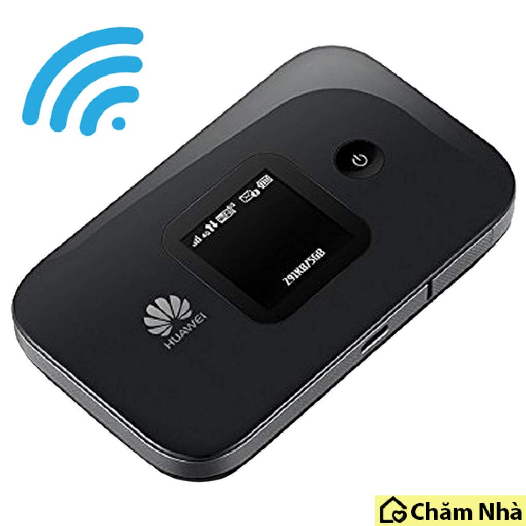 Bộ phát wifi di động hãng Huawei